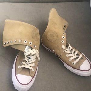 cd5602646447 Converse Shoes   X Jw Anderson Chuck 70 Xx High Top   Poshmark